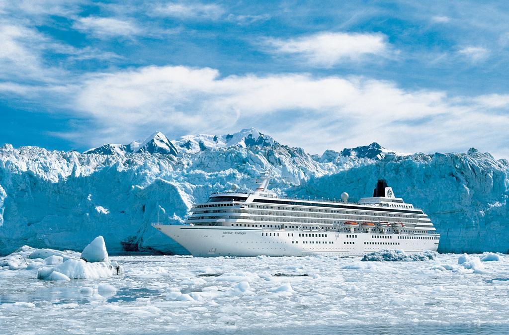 Crystal Symphony Alaska - v.com.jpg