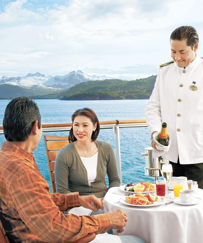 Princess Alaska Food - v.com.jpg