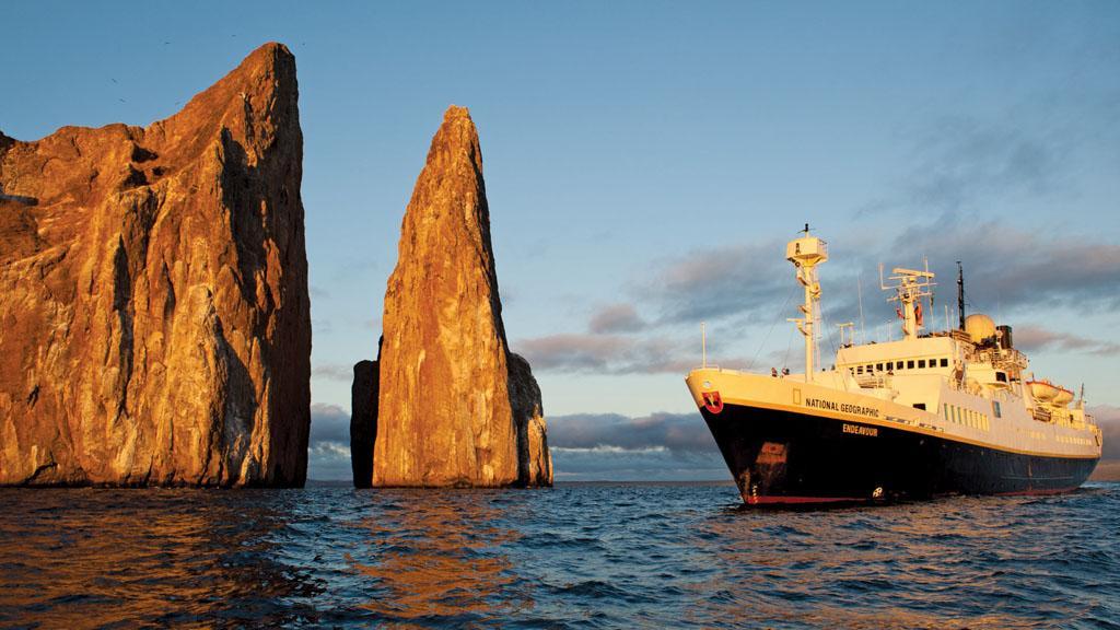 Lindblad Ship - v.com.jpg