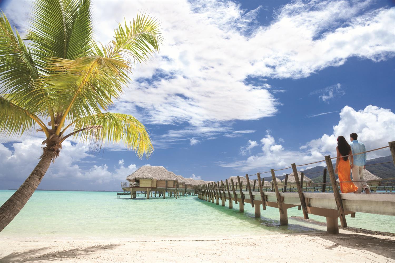 Classic Vacations 4 vdotcom.jpg