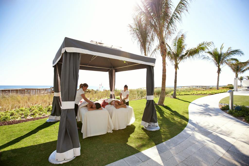 Boca Raton Resort & Club Outside Spa.jpg