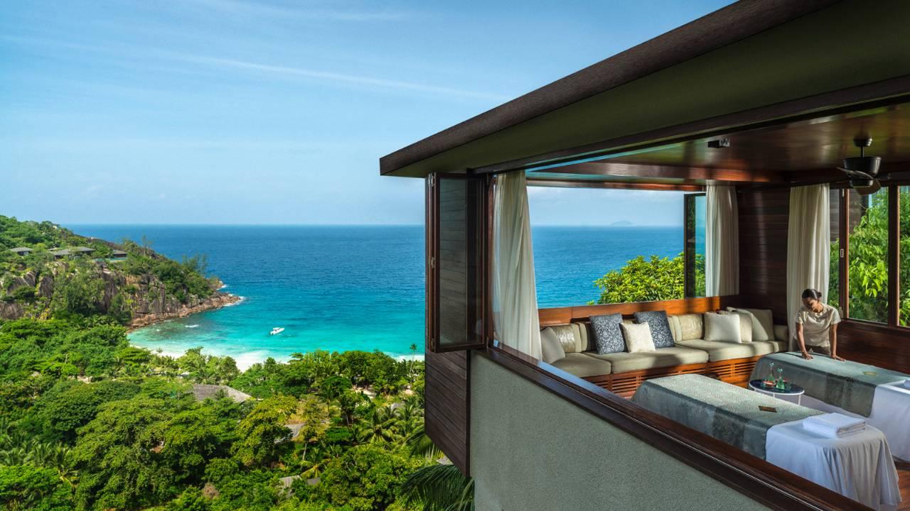 FS Seychelles vdotcom 2.jpeg