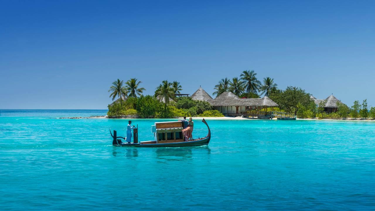 FS Maldives at Kuda Huraa vdotcom 3.jpeg