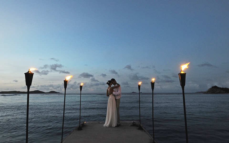 little_dix_gallery_occasions_1 copy.jpg