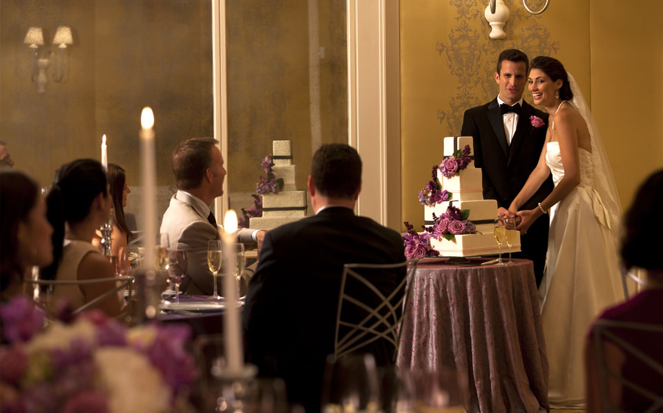 Rosewood wedding 2.jpg