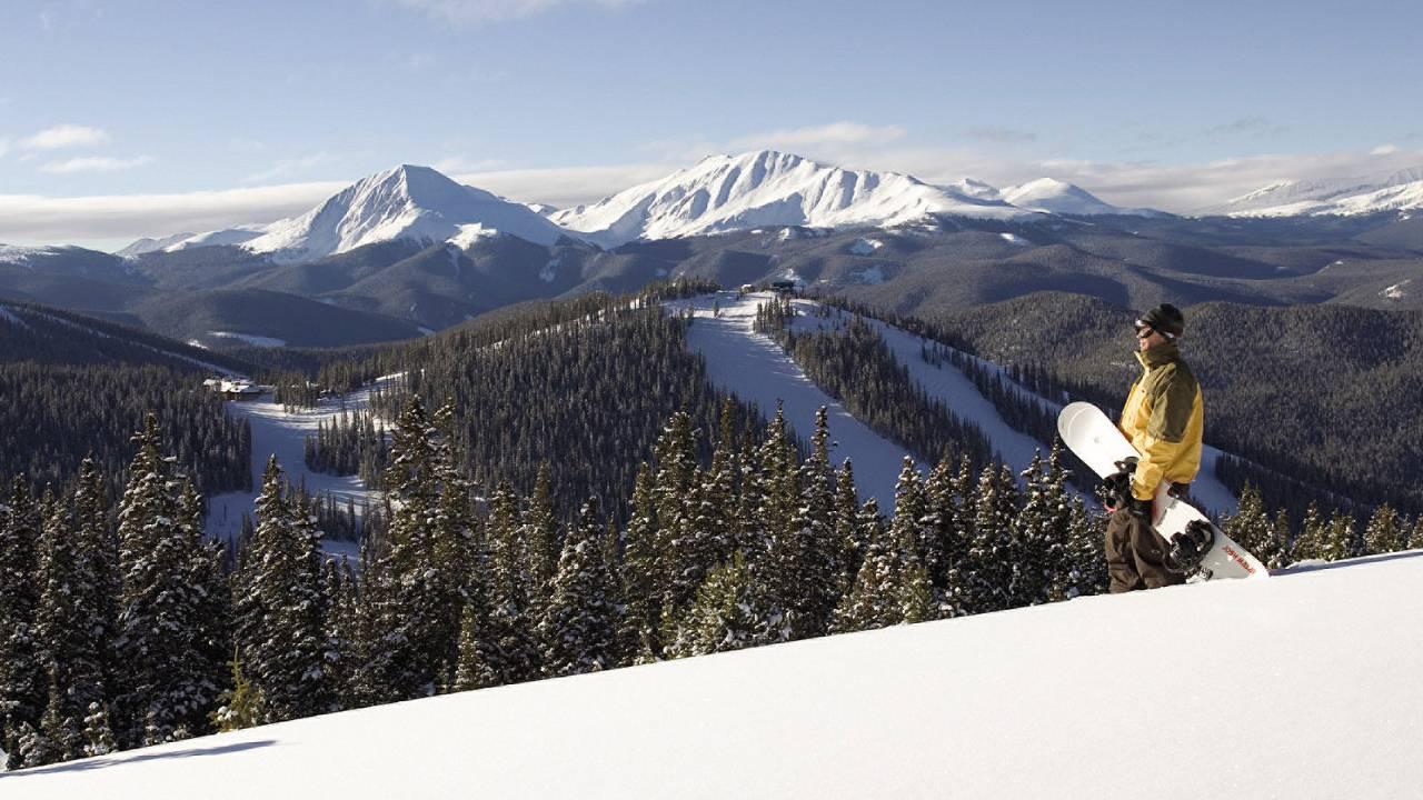 Four Seasons Snowboarding copy 2.jpeg