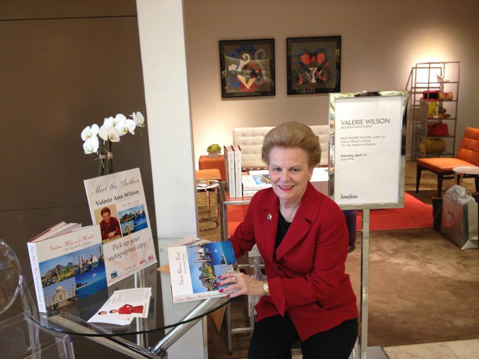 Book signings.jpg
