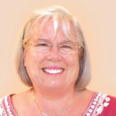 Patricia E. West.png