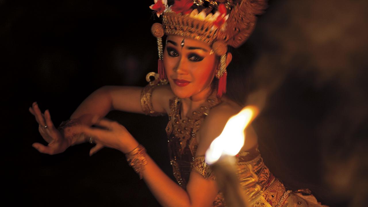 RC Bali 5.jpg