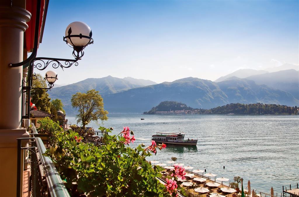Grand Hotel Tremezzo - Lake Como FD.jpg