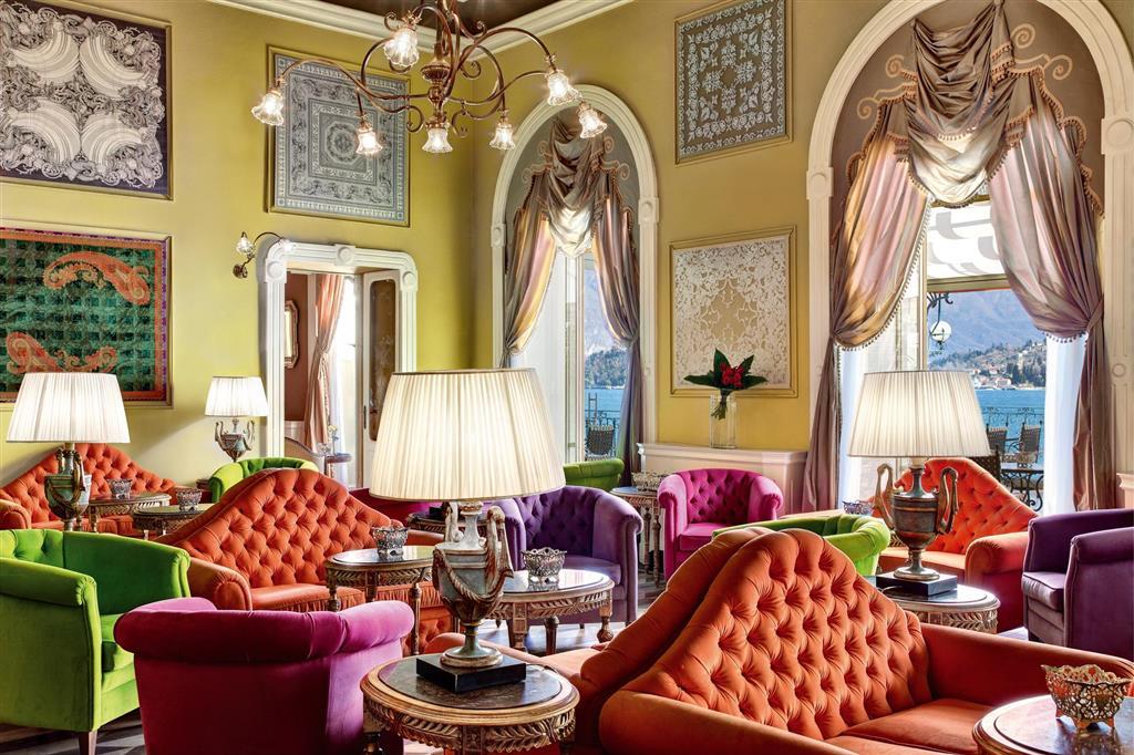 Grand Hotel Tremezzo 3.jpg