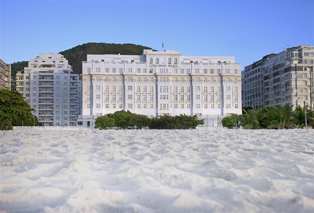 copacabana palace.jpg