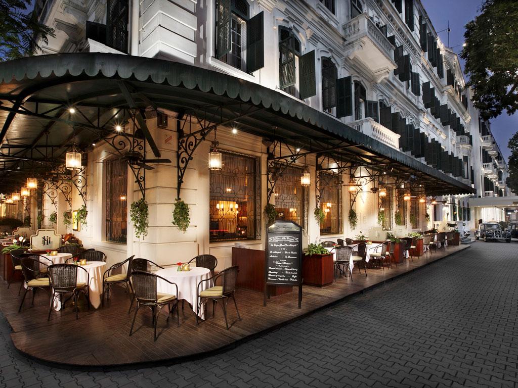 Sofitel Legend Metropole Hanoi.jpg