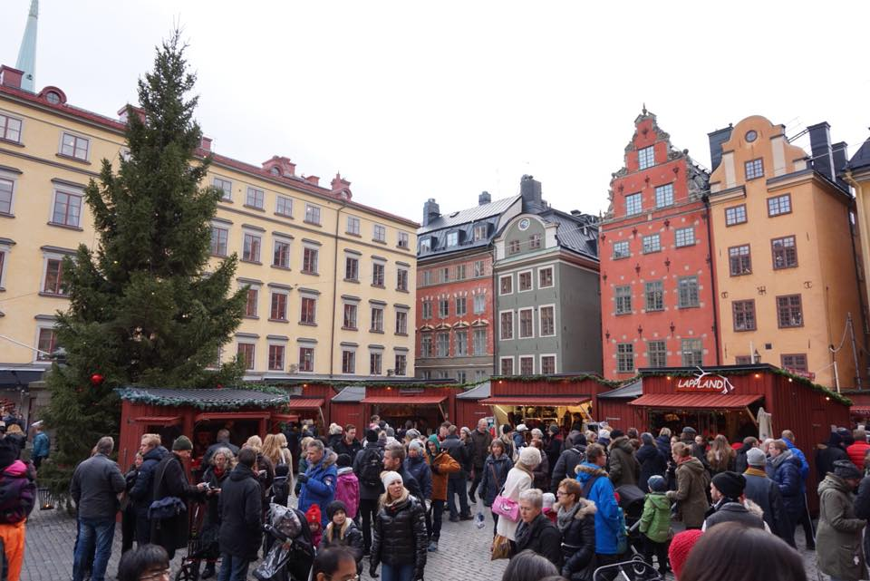 grand hotel stockholm christmas markets.jpg