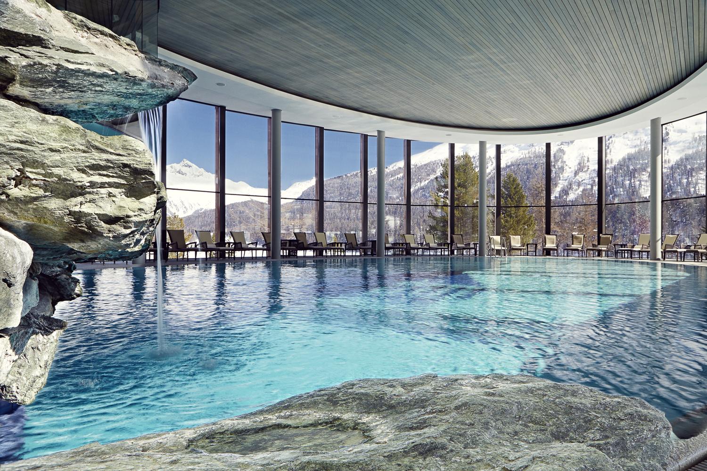 St. Moritz 4.jpg