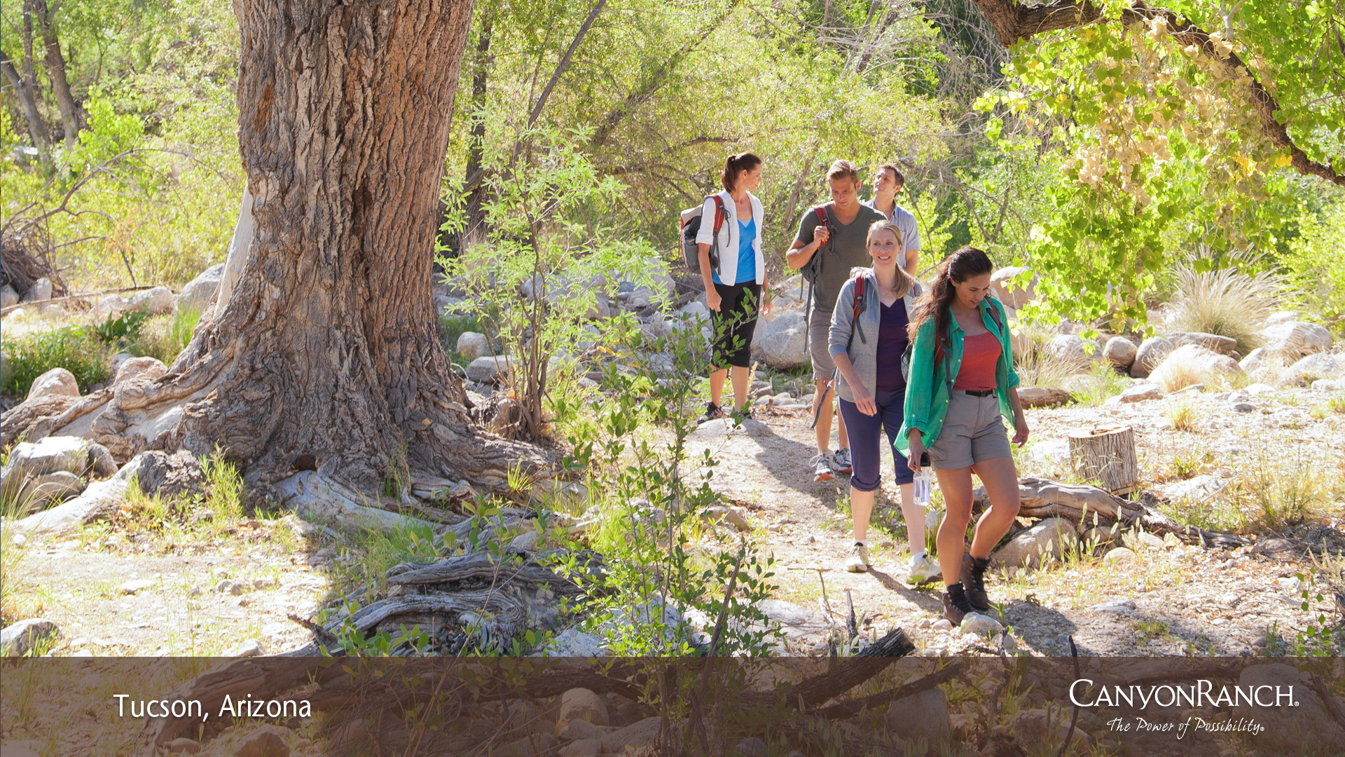 SA - Canyon Ranch Tucson - 7.jpg