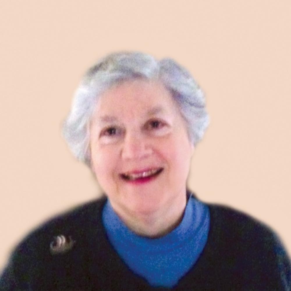Carol Cookie Kohn.png