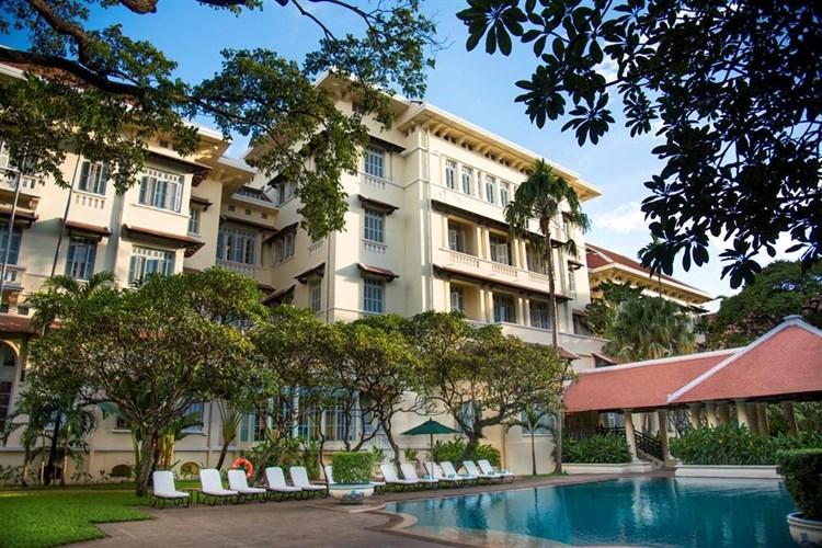 Raffle's Cambodia 1.jpg