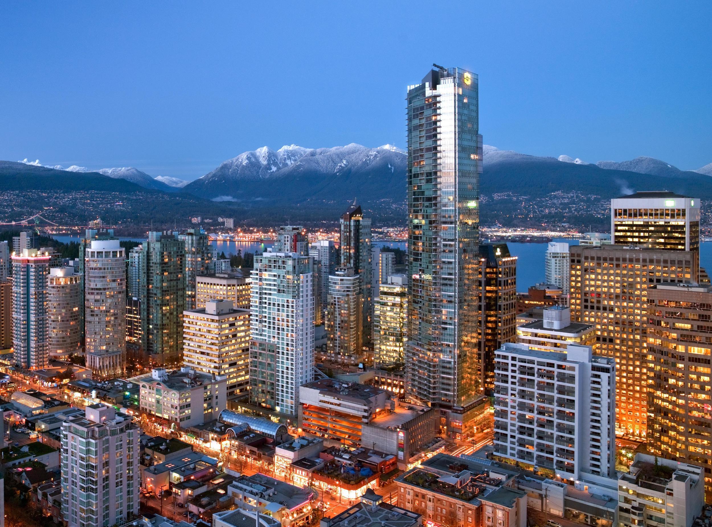 SA - Shangri La Hotel Vancouver - 2.jpg