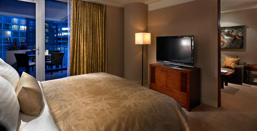 SA - Shangri La Hotel Vancouver - 3.jpg