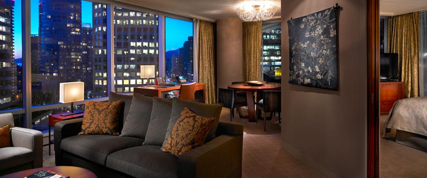 SA - Shangri La Hotel Vancouver - 5.jpg
