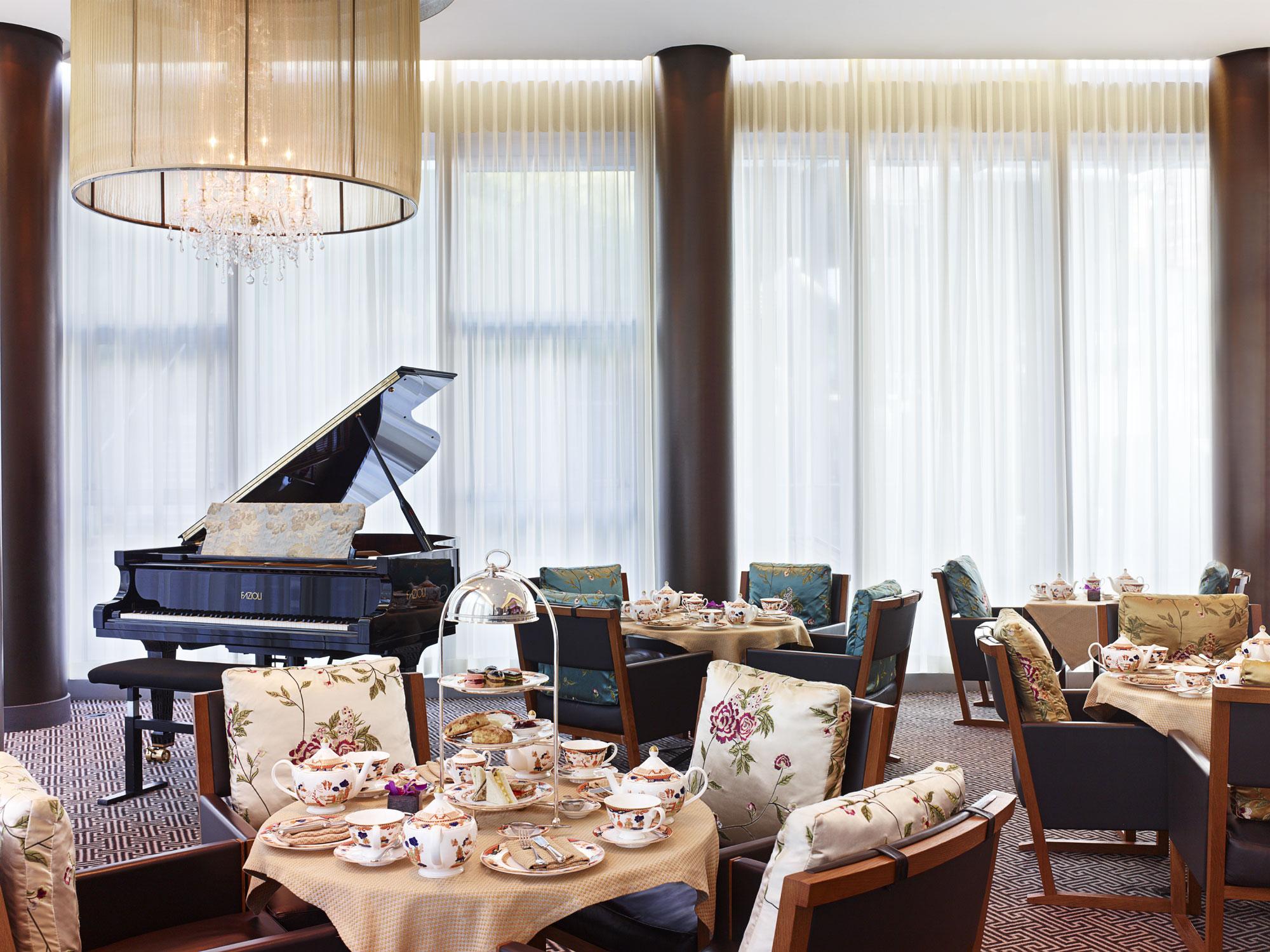 SA - Shangri La Hotel Vancouver - 6.jpg