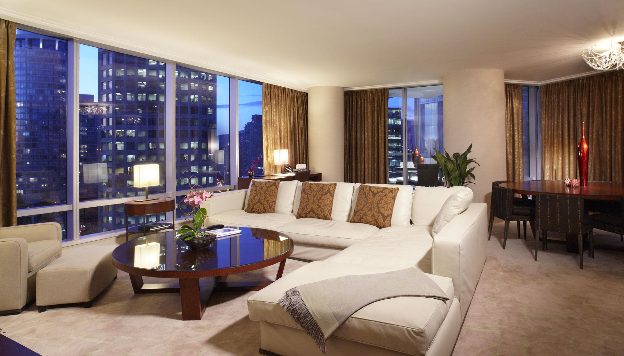 SA - Shangri La Hotel Vancouver - 7.jpg