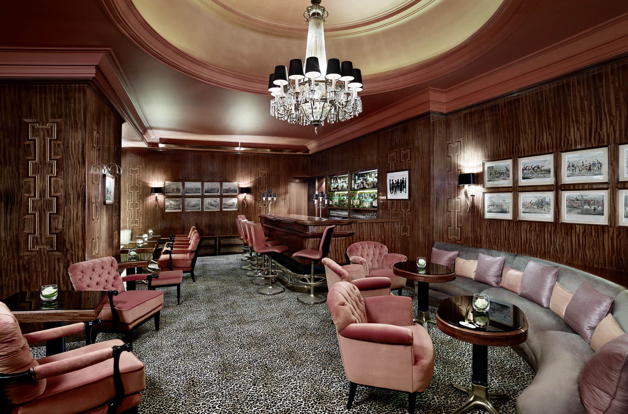 SA - Hotel Bristol Vienna - 7.jpg