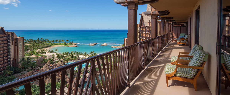 aulani-rooms-and-offers-2-bedroom-suite-balcony-ocean-view-hero-g.jpg