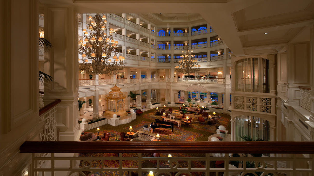 grand-floridian-resort-and-spa-gallery02.jpg