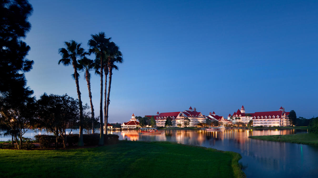 grand-floridian-resort-and-spa-gallery00.jpg