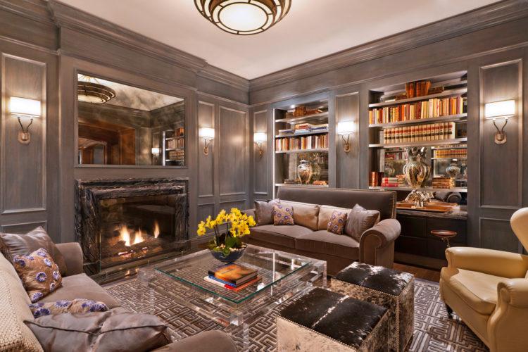 st-regis-aspen-library-meeting-space-lounge-750x500.jpg