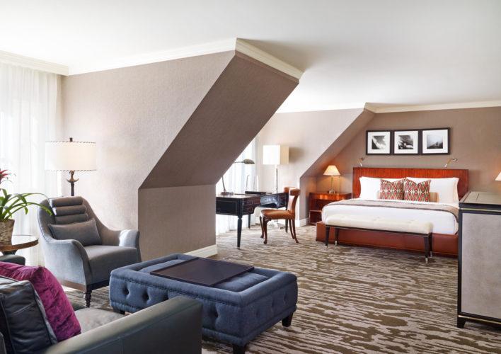 st-regis-aspen-Presidential-Suite-540-Master-Bedroom-1-708x500.jpg