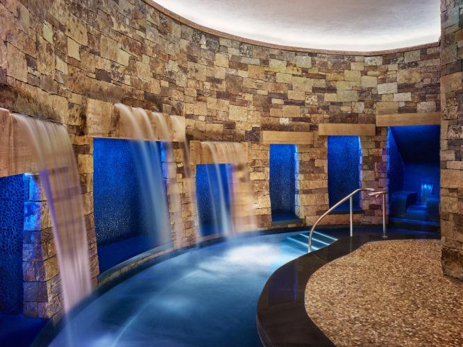st-regis-aspen-remede-spa-Confluence-Waterfall-667x500.jpg