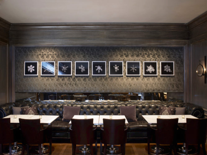 st-regis-shadow-mountain-lounge-restaurant-dining-food-seating-667x500.jpg