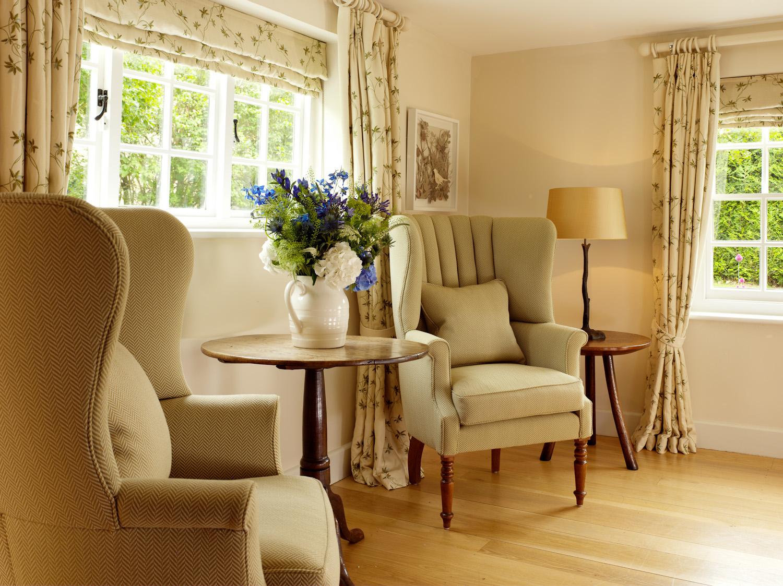 Coworth Park Dower House - Sitting Room detail 1184-5.jpg