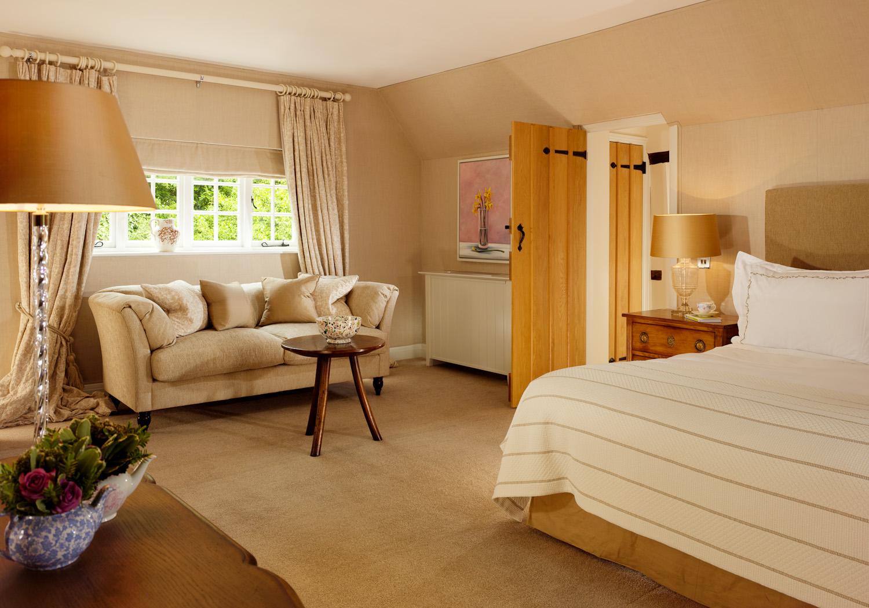 Coworth Park Dower House -master bedroom 1184-9.jpg