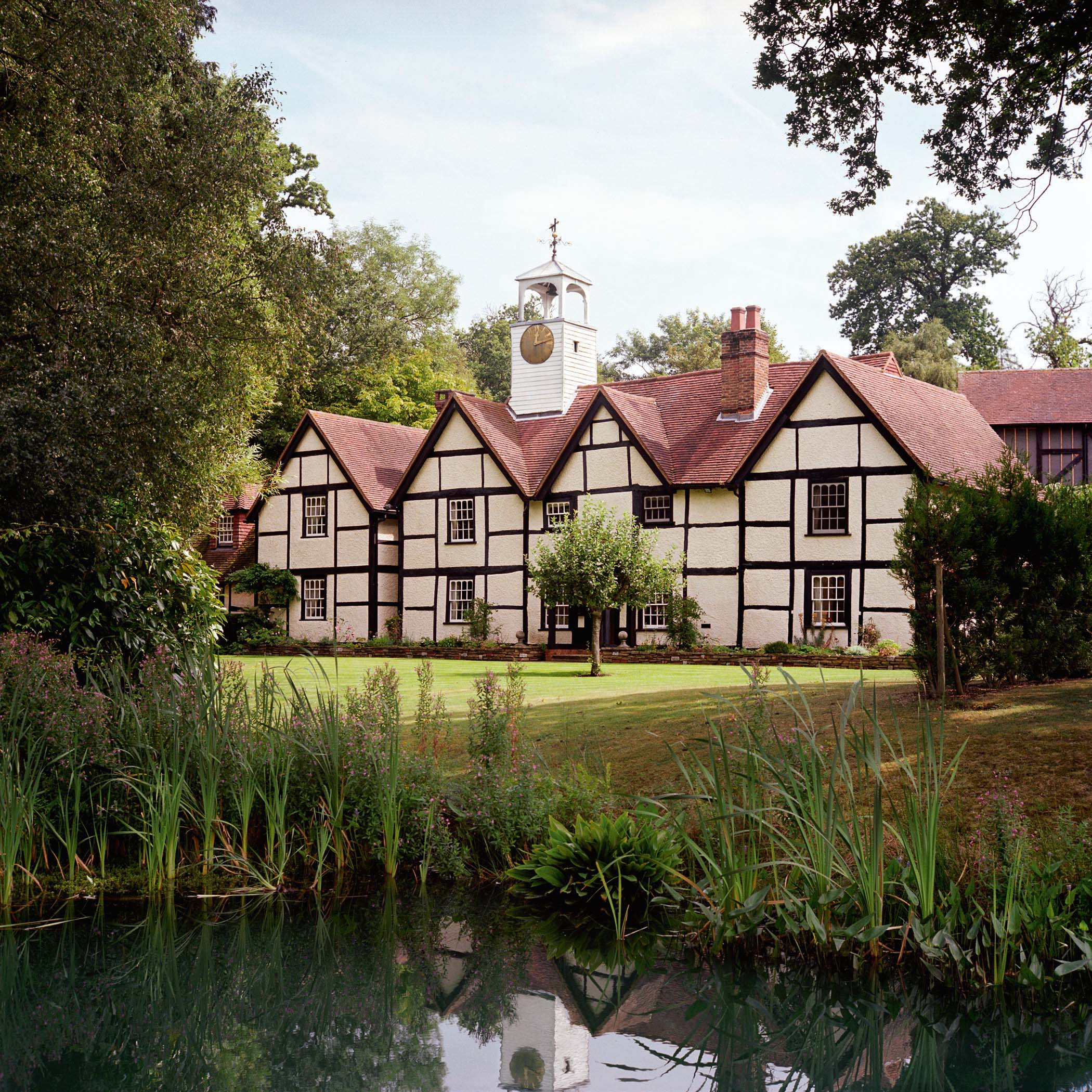 CPA_Dower House_exterior_(Low res).jpg