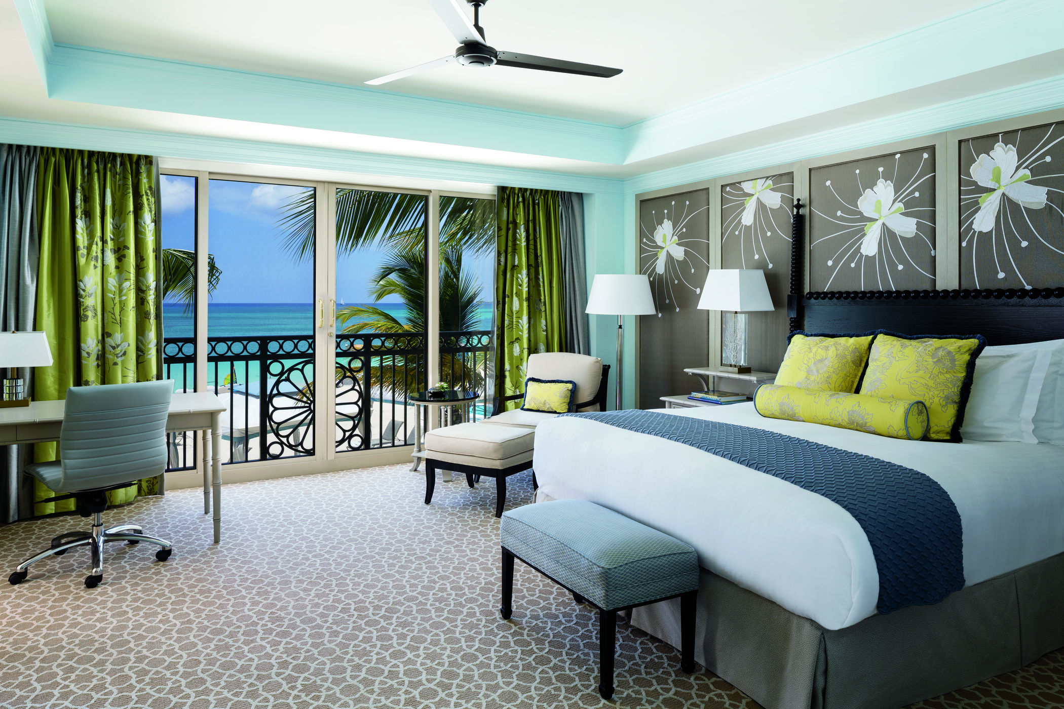 Ritz Carlton Grand Cayman MAIN.jpg