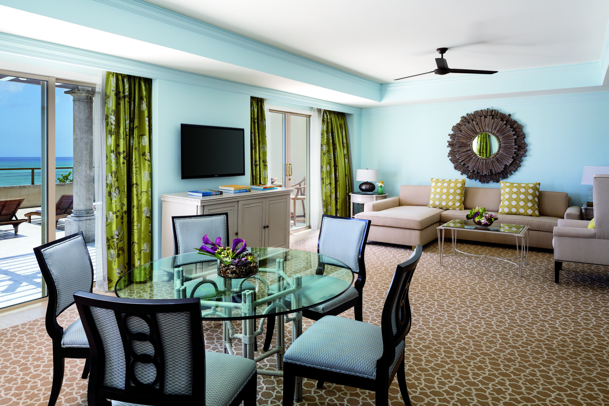 Ritz Carlton Grand Cayman .jpg