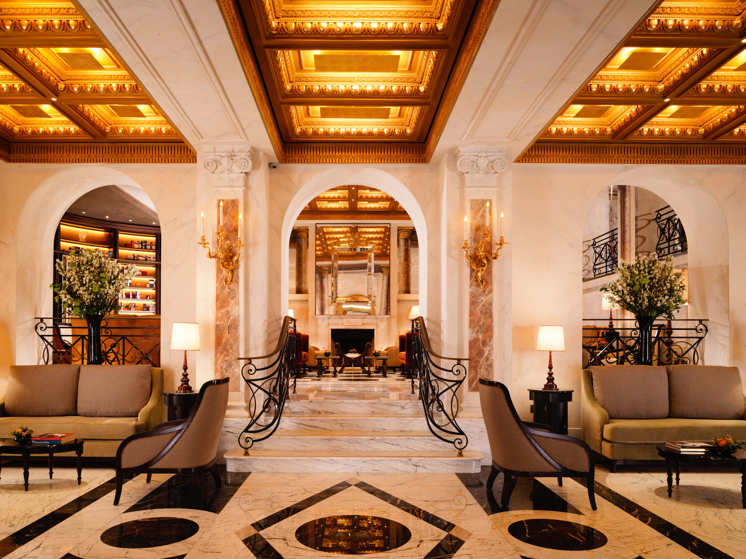 Hotel Eden_Lobby_HIGH RES.jpg