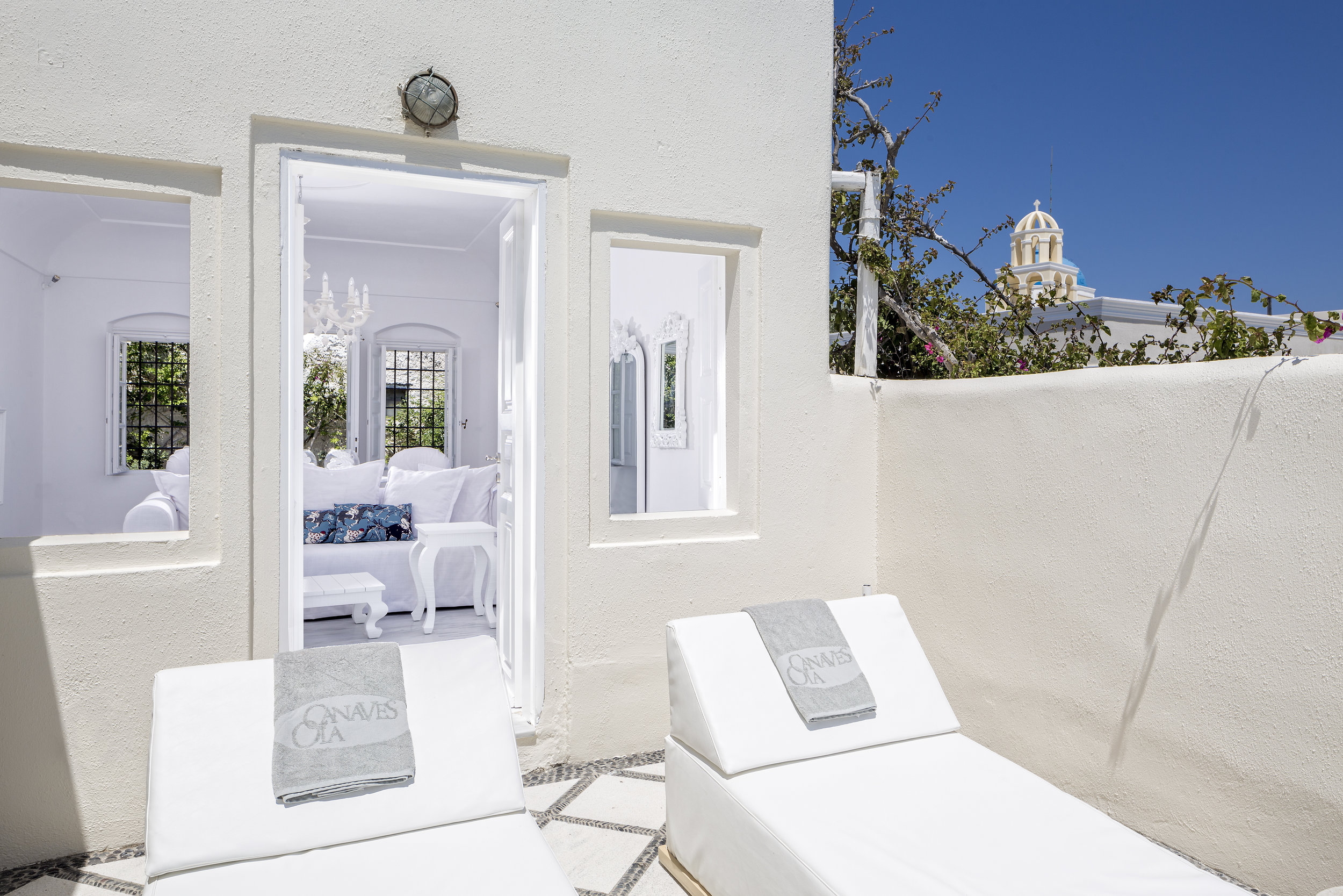 Canaves Oia Suites Renovation 2014_15.jpg