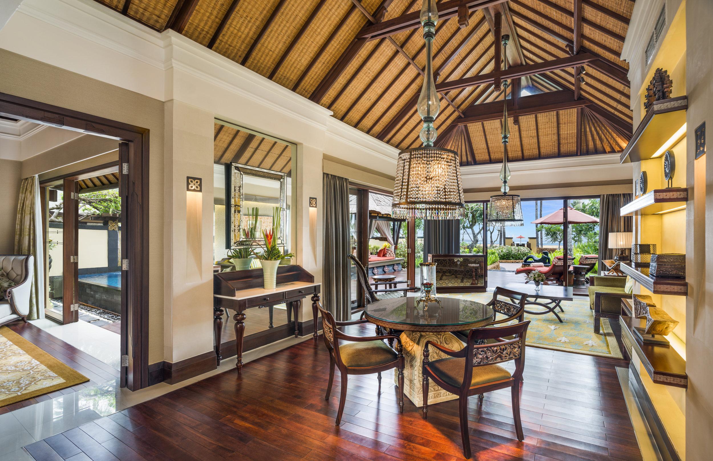 St Regis Bali The Strand Villa - Living Room.jpg