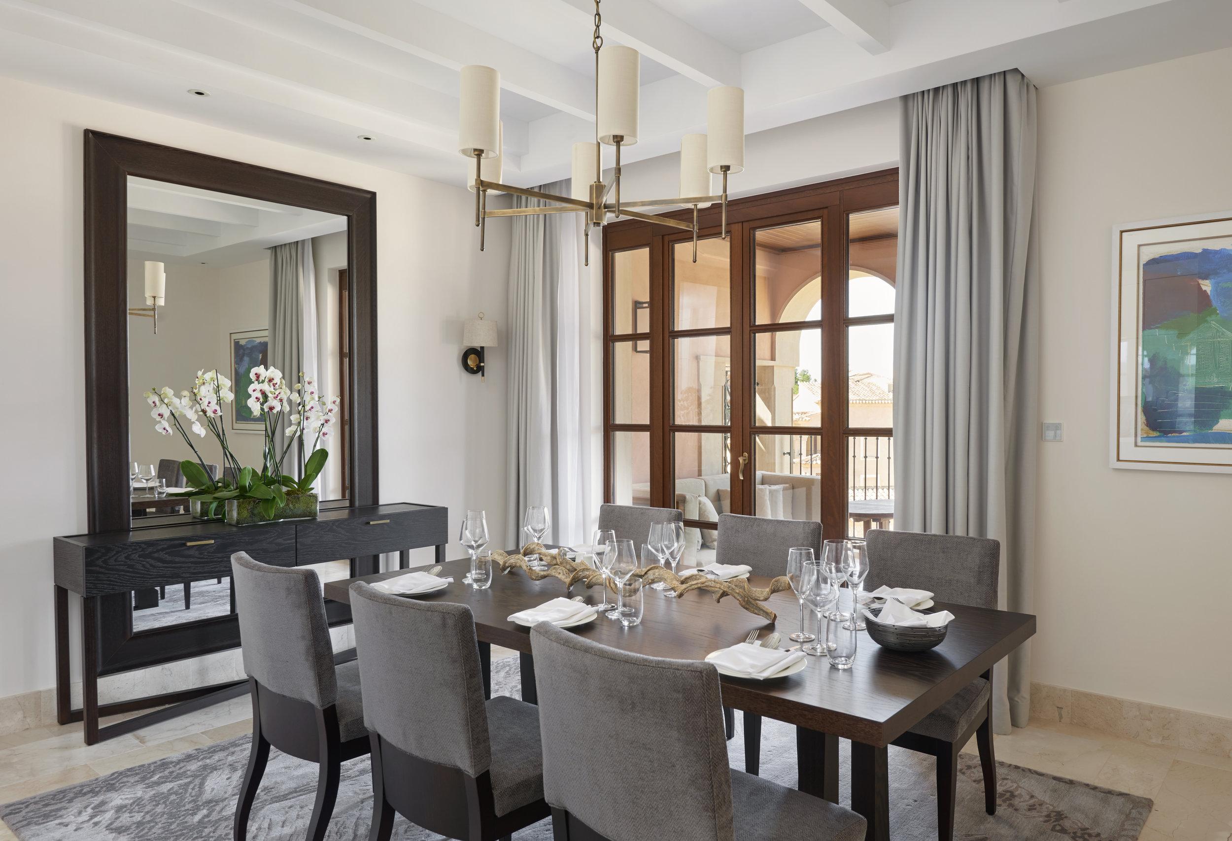 ST-Park-Hyatt-Mallorca-Presidental-Suite-Dining-Area.jpg