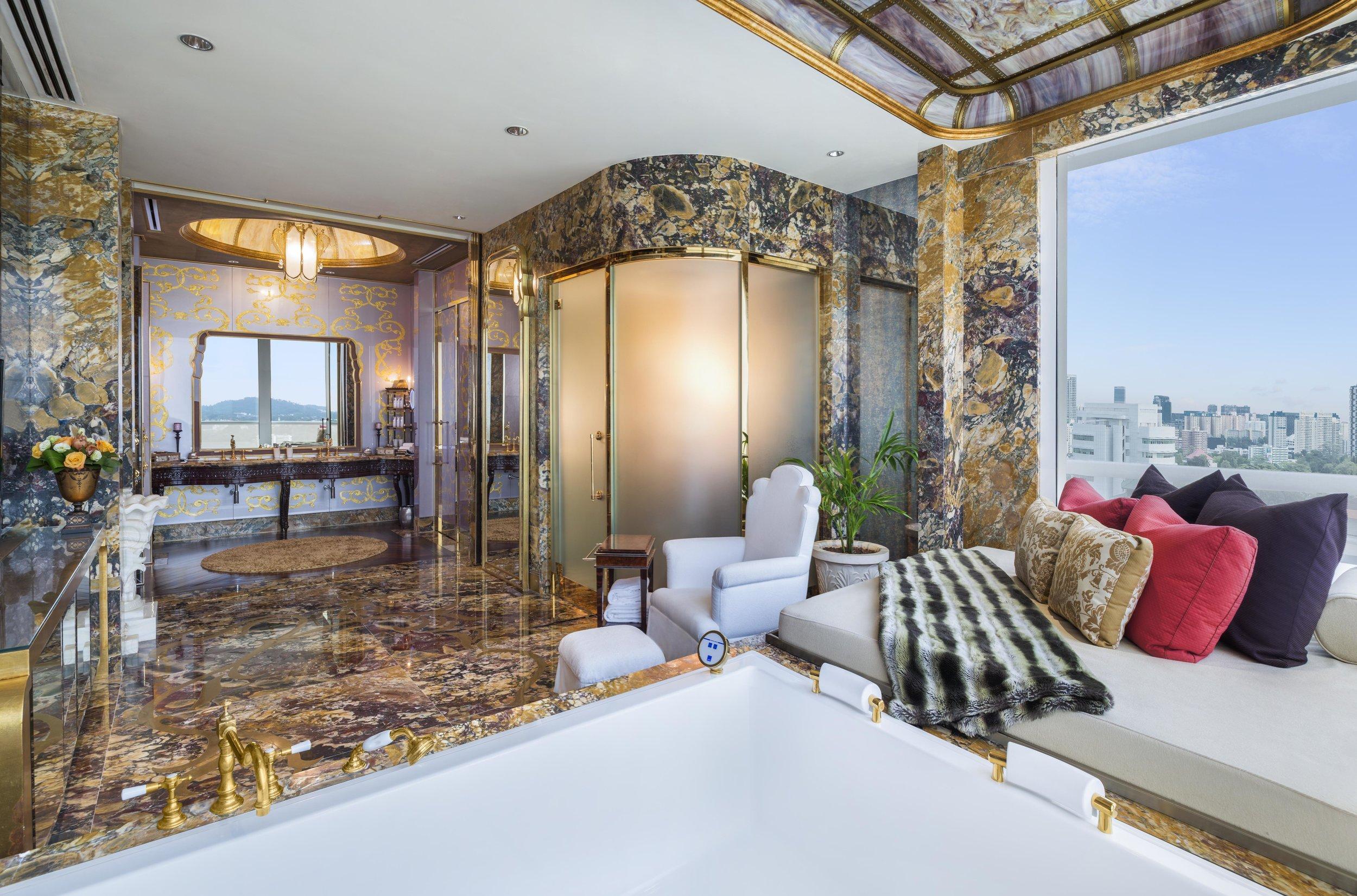 St Regis Singapore  Presidential Suite_Bathroom.jpg