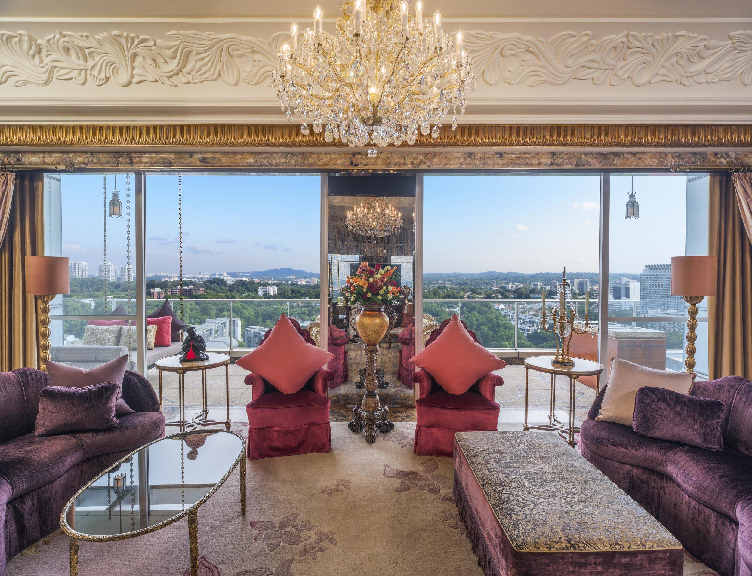 St Regis Singapore Presidential Suite_Balcony.jpg