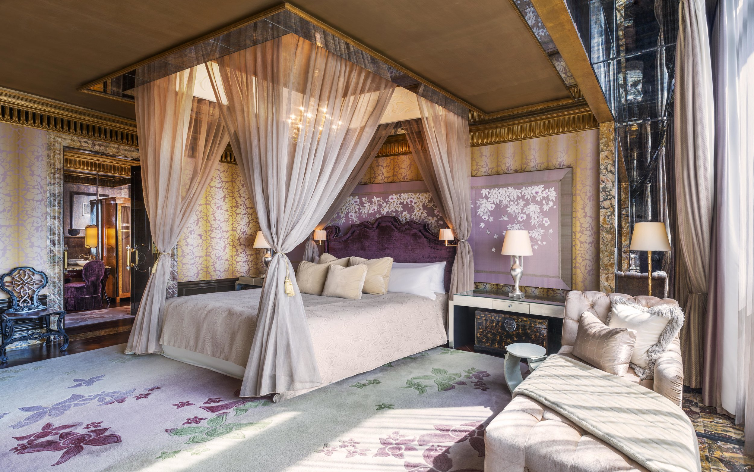 St Regis Singapore Presidential Suite_Bedroom.jpg