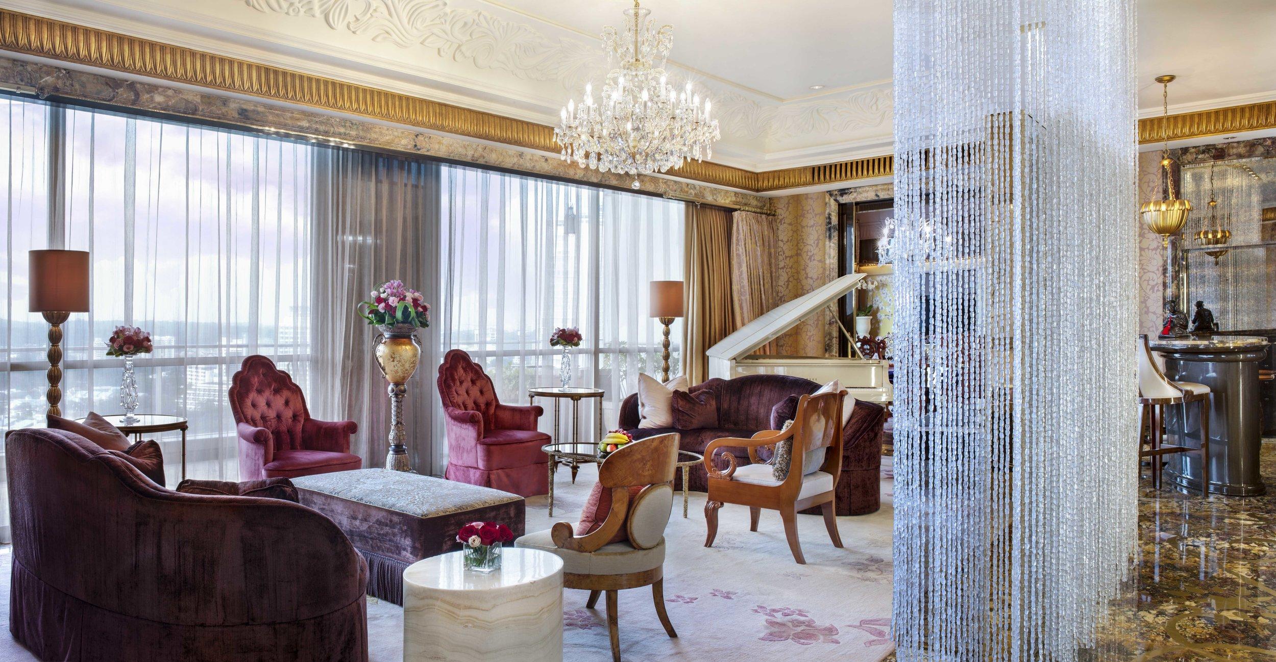 St Regis Singapore Presidential Suite_Living Room .jpg