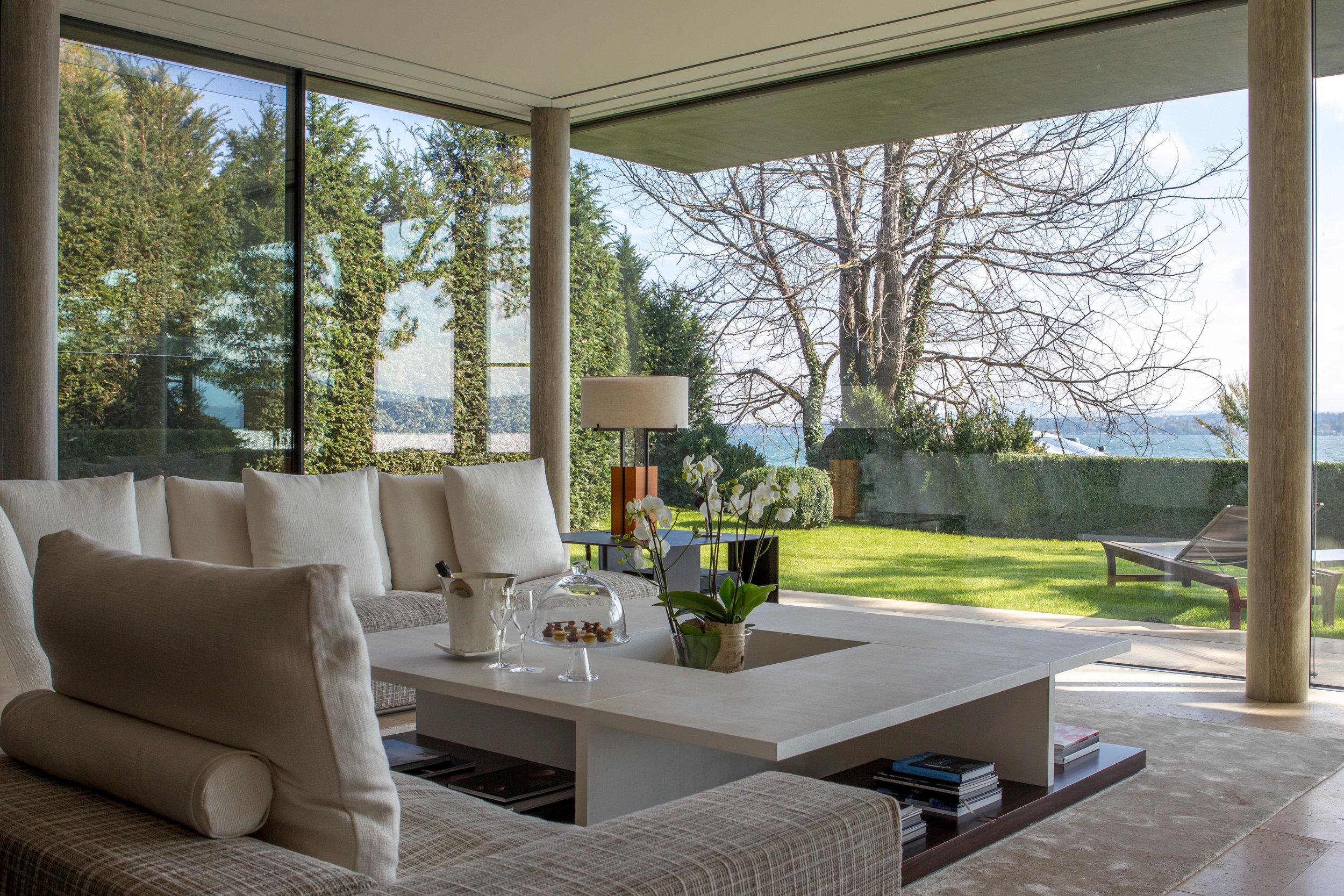 La Reserve Geneve  Villa-du-Lac-Reserve-Geneve-Living-Room-1.jpg