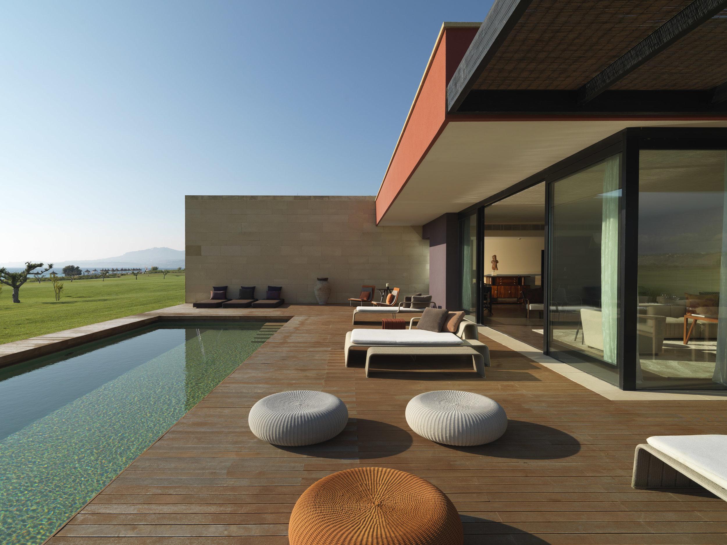 Verdura Resort Villa Acacia - Terrace view.jpg